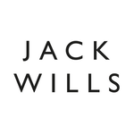 Jack Wills - Fabulously British