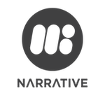 Narrative Industries - We are Narrative