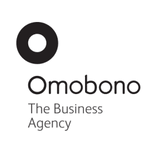 Omobono - The Business Agency